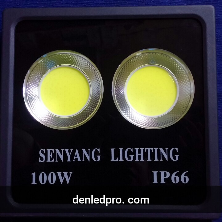 pha-100w-7060-senyang-lighting